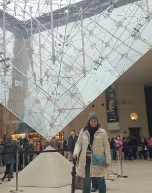 dsc 1457 300x380 - Consejos para visitar el Museo Louvre (y otros museos)