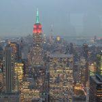 img 1656 150x150 - Empire State vs Rockefeller Center