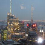 img 1661 150x150 - Empire State vs Rockefeller Center