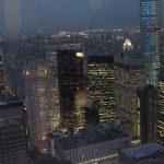 img 1682 150x150 - Empire State vs Rockefeller Center