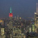 img 1695 150x150 - Empire State vs Rockefeller Center