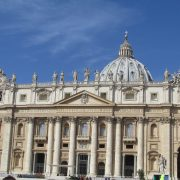 img 2528 180x180 - Visita Guiada a la Tumba de San Pedro en el Vaticano