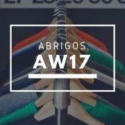 otoc3b1o invierno abrigos 180x180 - Tendencias en Abrigos Otoño-Invierno 2017