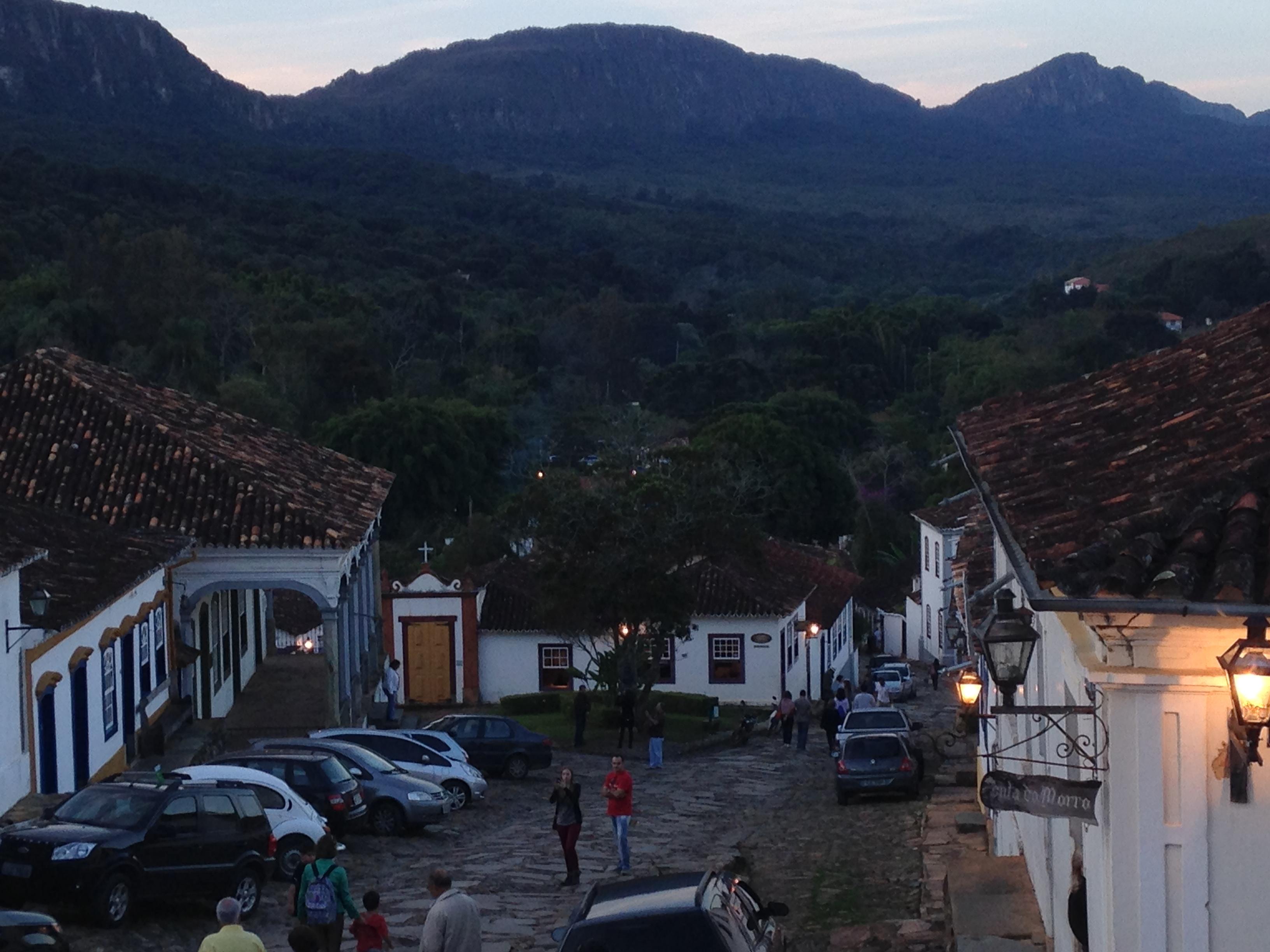 20140620 200654069 ios1 - Tiradentes (Brasil) y un paseo por la ruta del oro en Minas Gerais