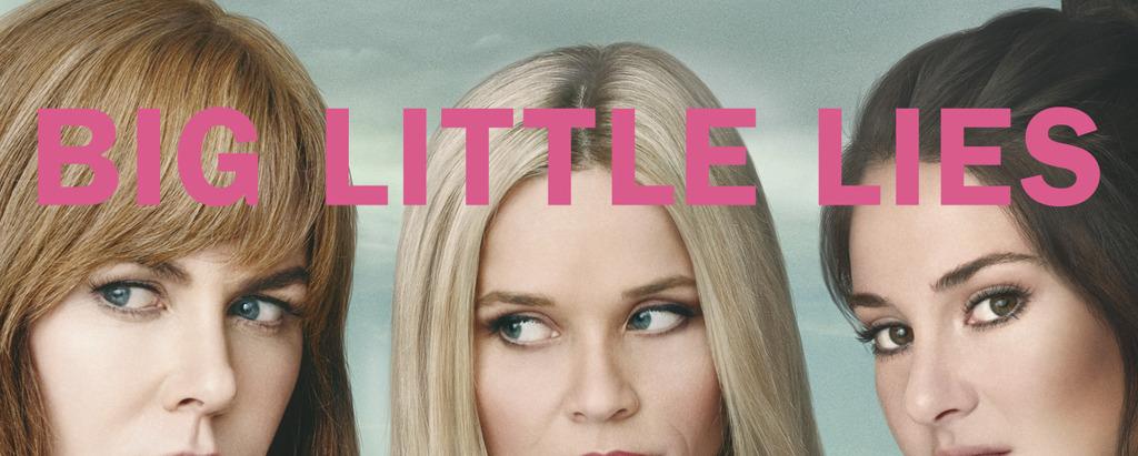 613 1024x411 - Serie: Big Little Lies
