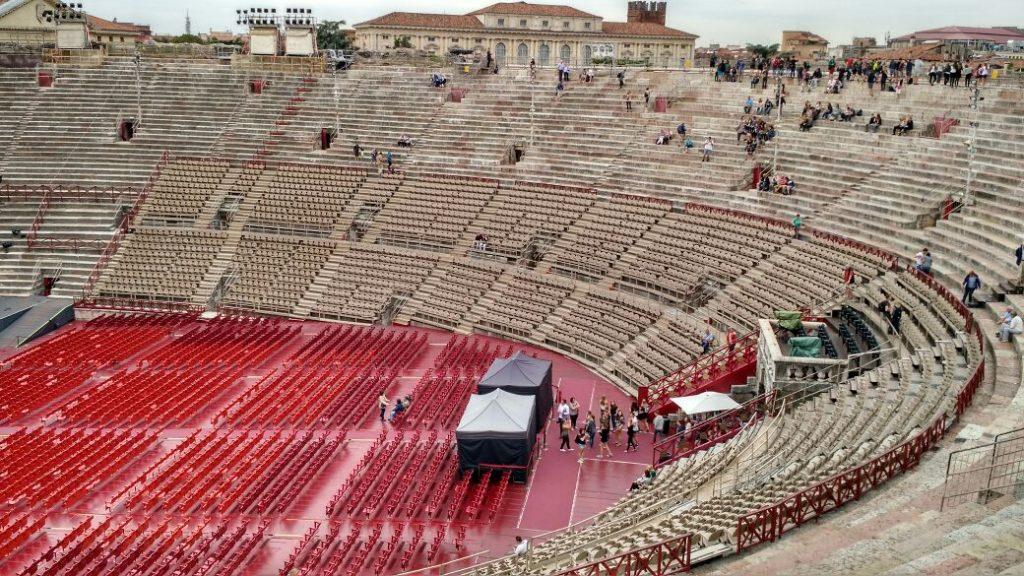 IMG 1500 1024x576 - Que hacer en Verona (Italia)