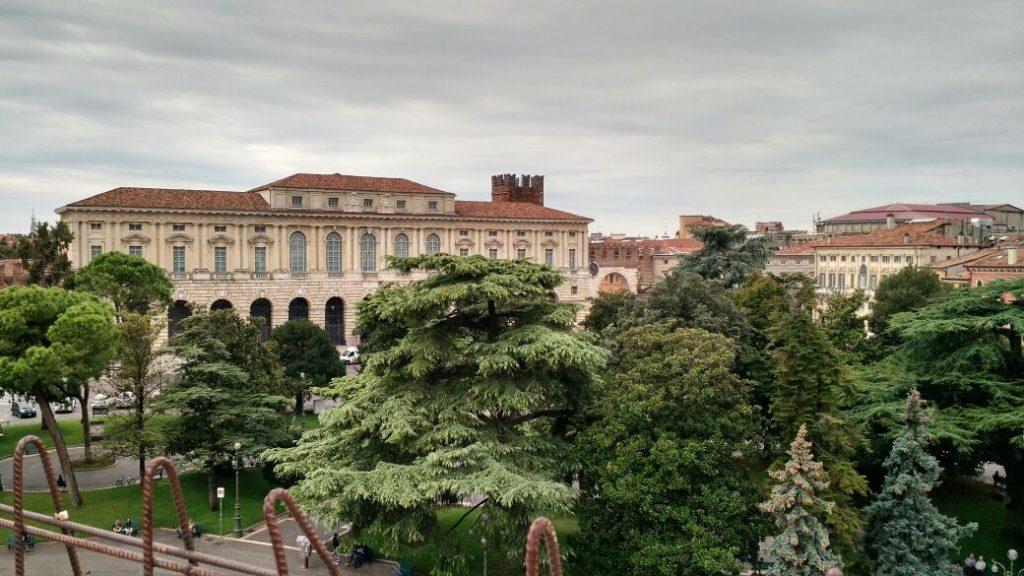 IMG 1505 1024x576 - Que hacer en Verona (Italia)