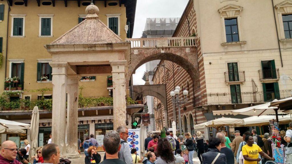 IMG 1509 1024x576 - Que hacer en Verona (Italia)