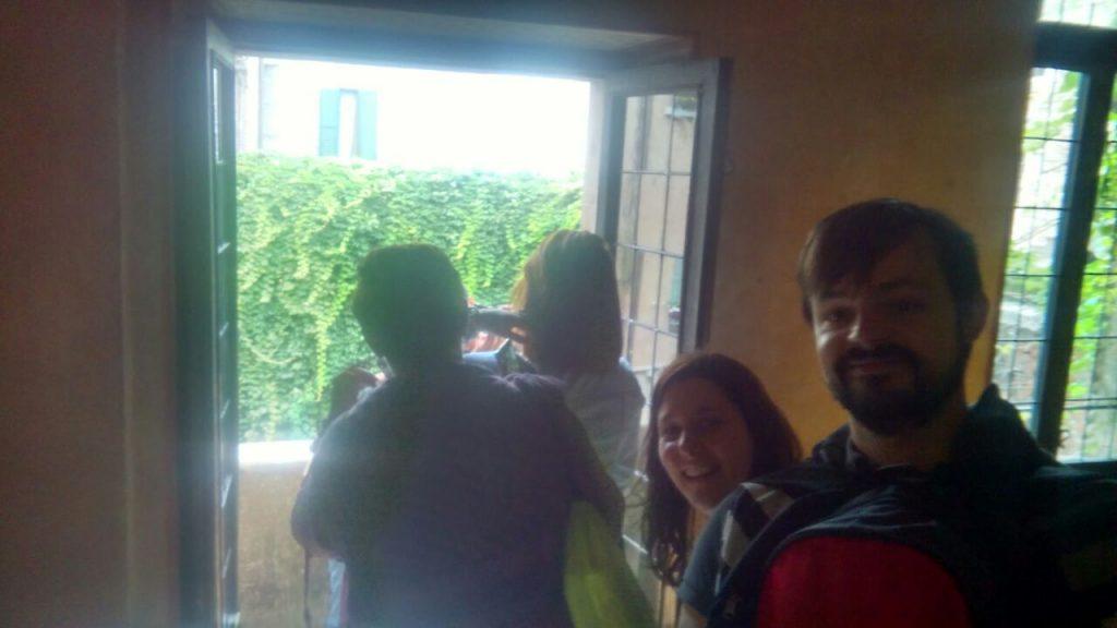 IMG 1513 1024x576 - Que hacer en Verona (Italia)
