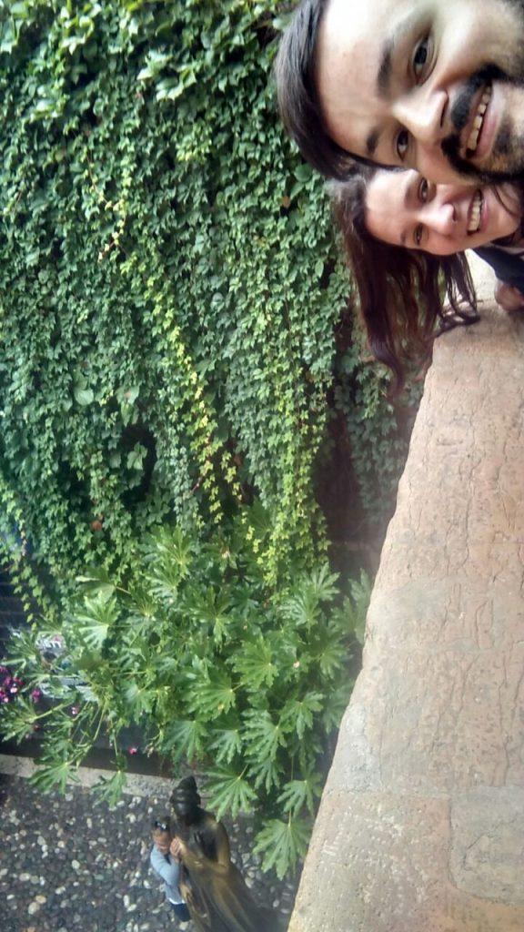 IMG 1515 576x1024 - Que hacer en Verona (Italia)