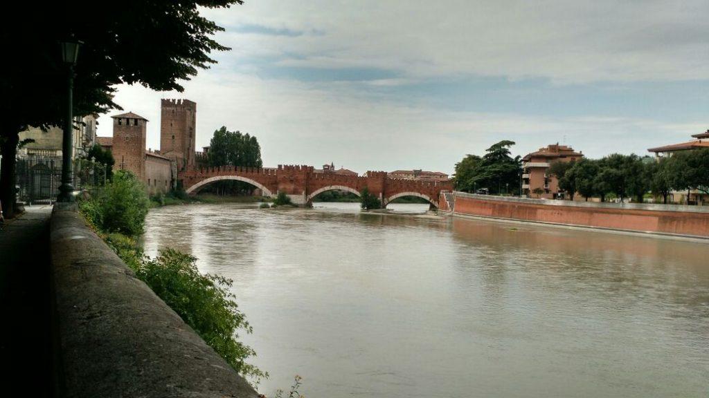 IMG 1524 1024x576 - Que hacer en Verona (Italia)