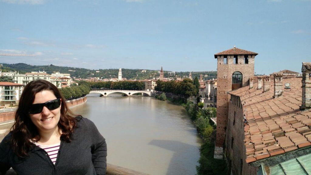 IMG 1525 1024x576 - Que hacer en Verona (Italia)