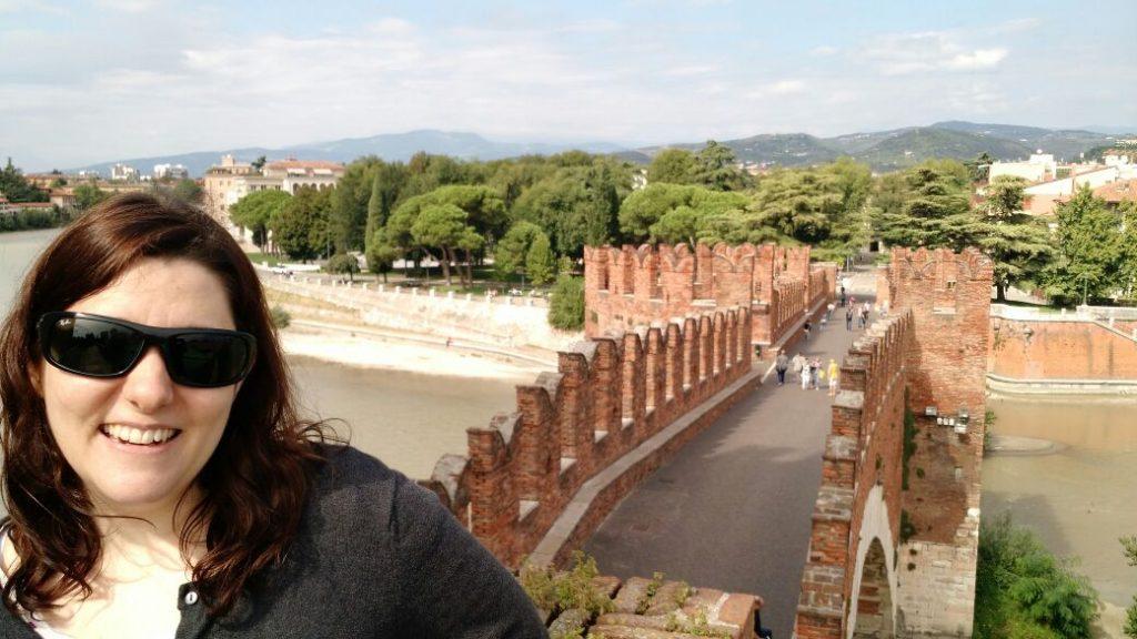 IMG 1528 1024x576 - Que hacer en Verona (Italia)