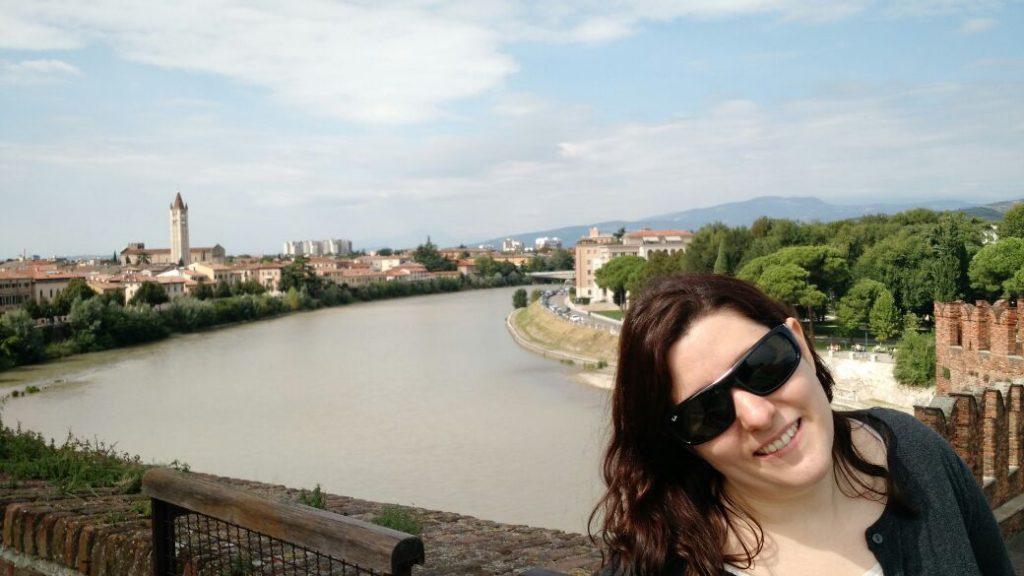 IMG 1529 1024x576 - Que hacer en Verona (Italia)
