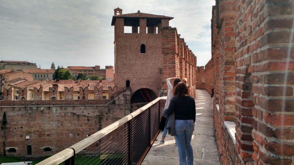 IMG 1533 1024x576 - Que hacer en Verona (Italia)