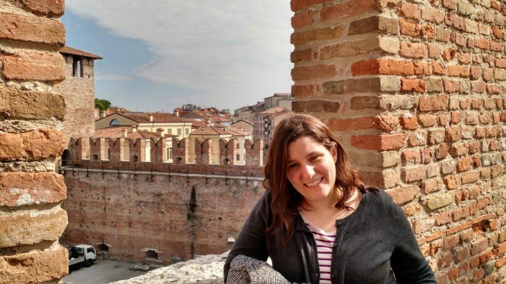 IMG 1535 1024x576 - Que hacer en Verona (Italia)