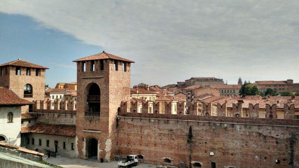 IMG 1536 1024x576 - Que hacer en Verona (Italia)