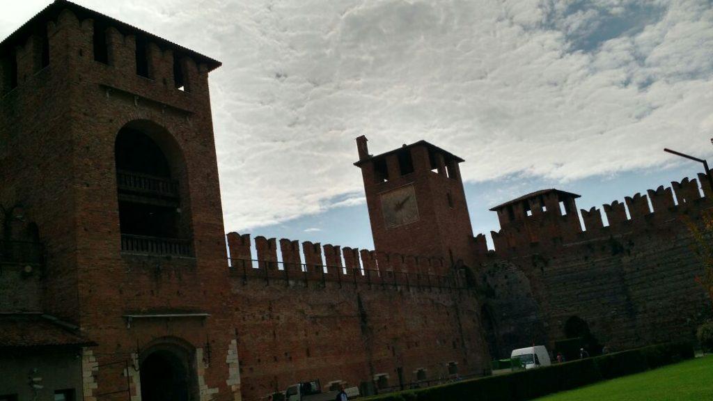 IMG 1543 1024x576 - Que hacer en Verona (Italia)