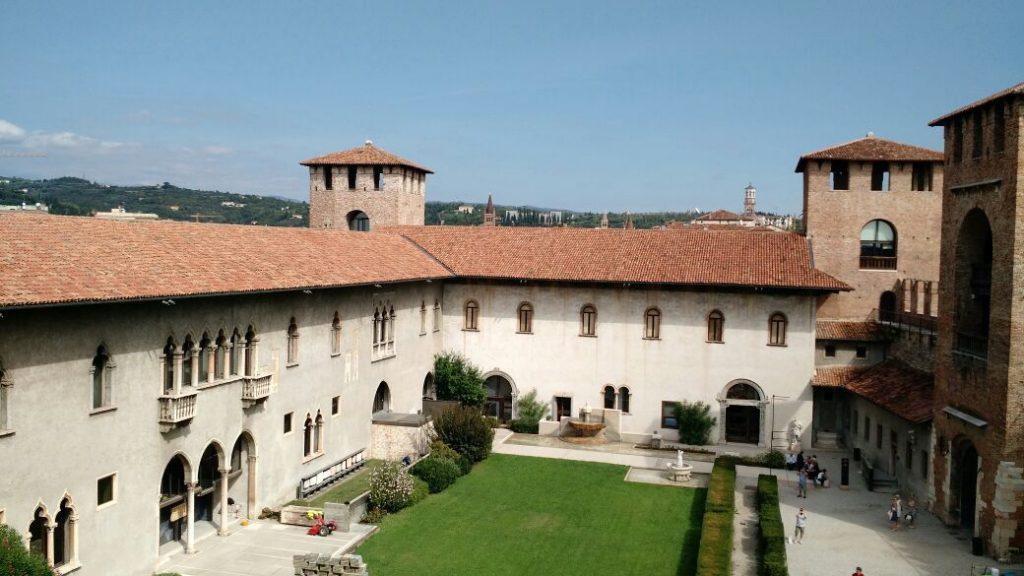 IMG 1547 1024x576 - Que hacer en Verona (Italia)