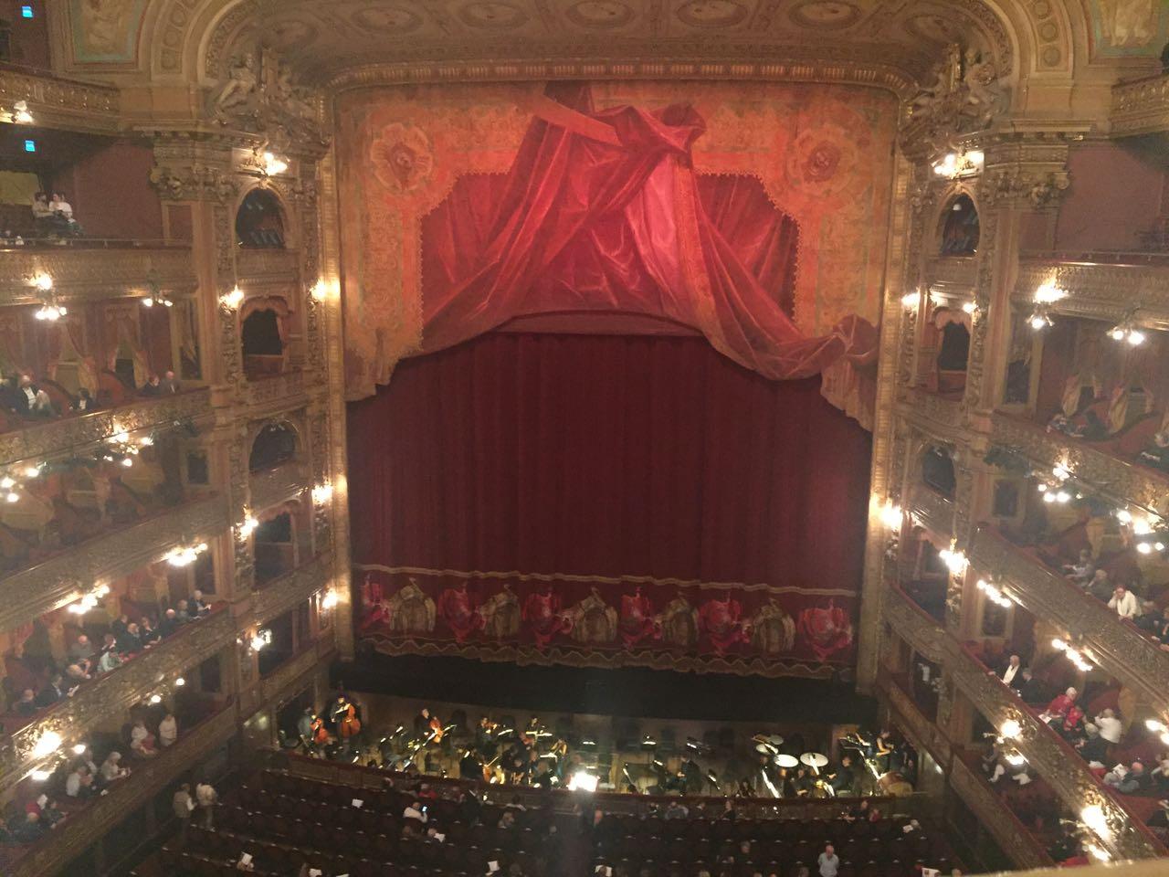 a316ff1e a211 4a81 8240 d91745c4b4f0 - Guia Práctica para ir a un evento en el Teatro Colón