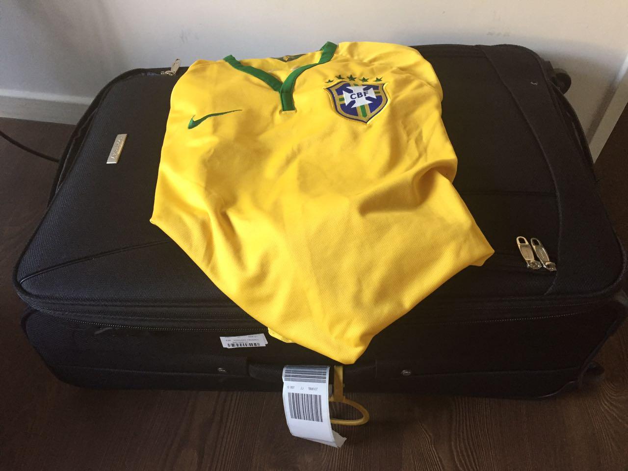 whatsapp image 2017 05 03 at 10 59 37 - Cambios en la franquicia de equipaje en vuelos internacionales desde Brasil