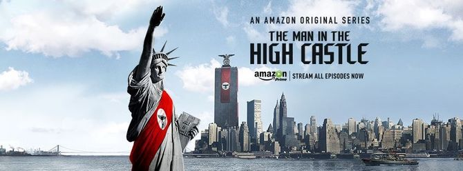 image - Series: The Man in the High Castle