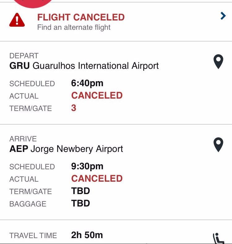 dfbv3v xuait4r61 e1500918067831 - ¿Que hacer cuando el vuelo es cancelado? La atención al cliente en LATAM