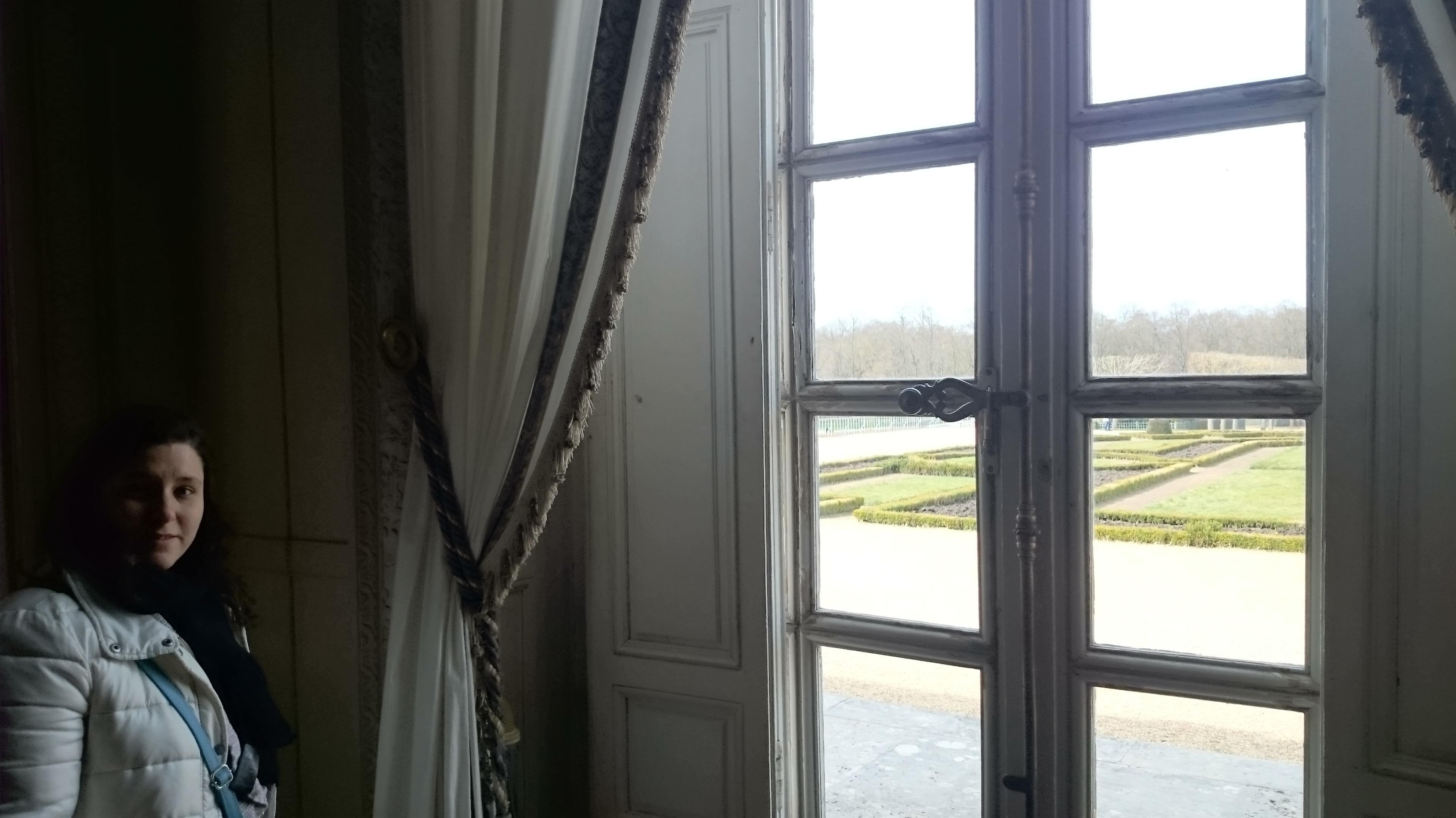 dsc 1206 - Visita al Palacio de Versalles: Como ir, cuanto cuesta y tips II/III