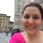 img 0846 150x150 - Visitando la Catedral Santa Maria del Fiore de Florencia II/III