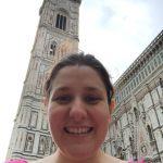img 0848 150x150 - Visitando la Catedral Santa Maria del Fiore de Florencia II/III