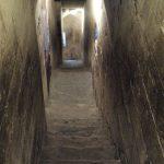 img 0897 150x150 - Visitando la Catedral Santa Maria del Fiore de Florencia II/III