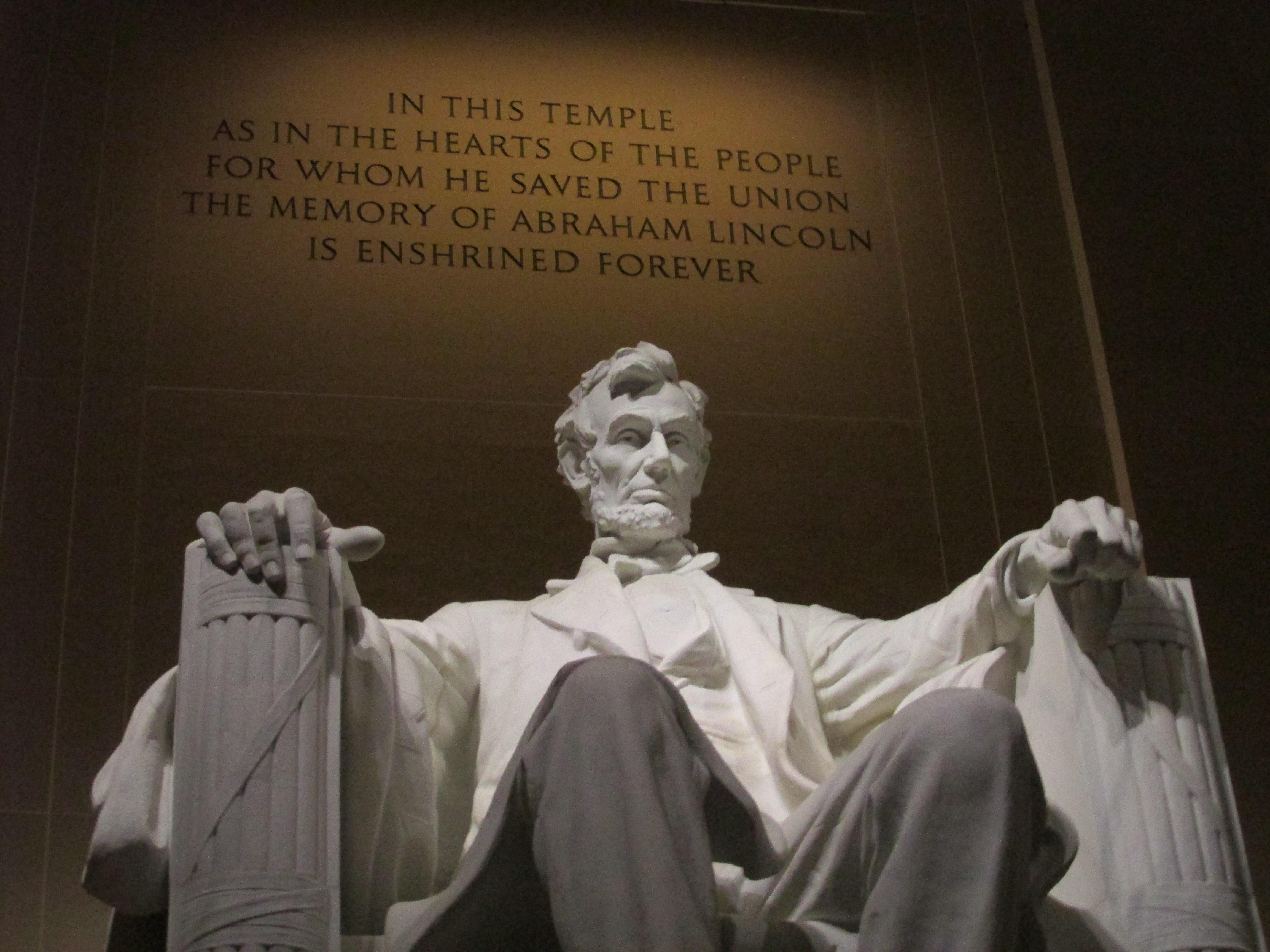 img 1645 - Monumentos de Washington DC que valen la pena ver