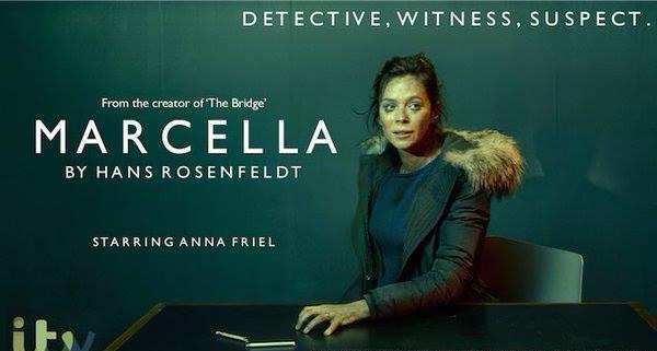 marcella e1501336545582 - Series: Marcella
