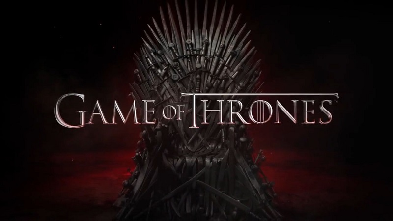 c9lzmv4d3mgzpnyntz7s - Reseña de la 7ma Temporada de Game of Thrones (GoT)