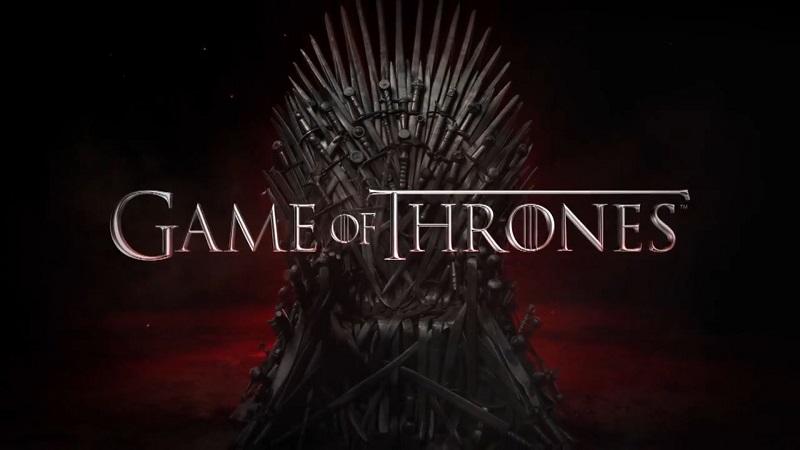 c9lzmv4d3mgzpnyntz7s - Reseña de la 7ma Temporada de Game of Thrones (GoT)