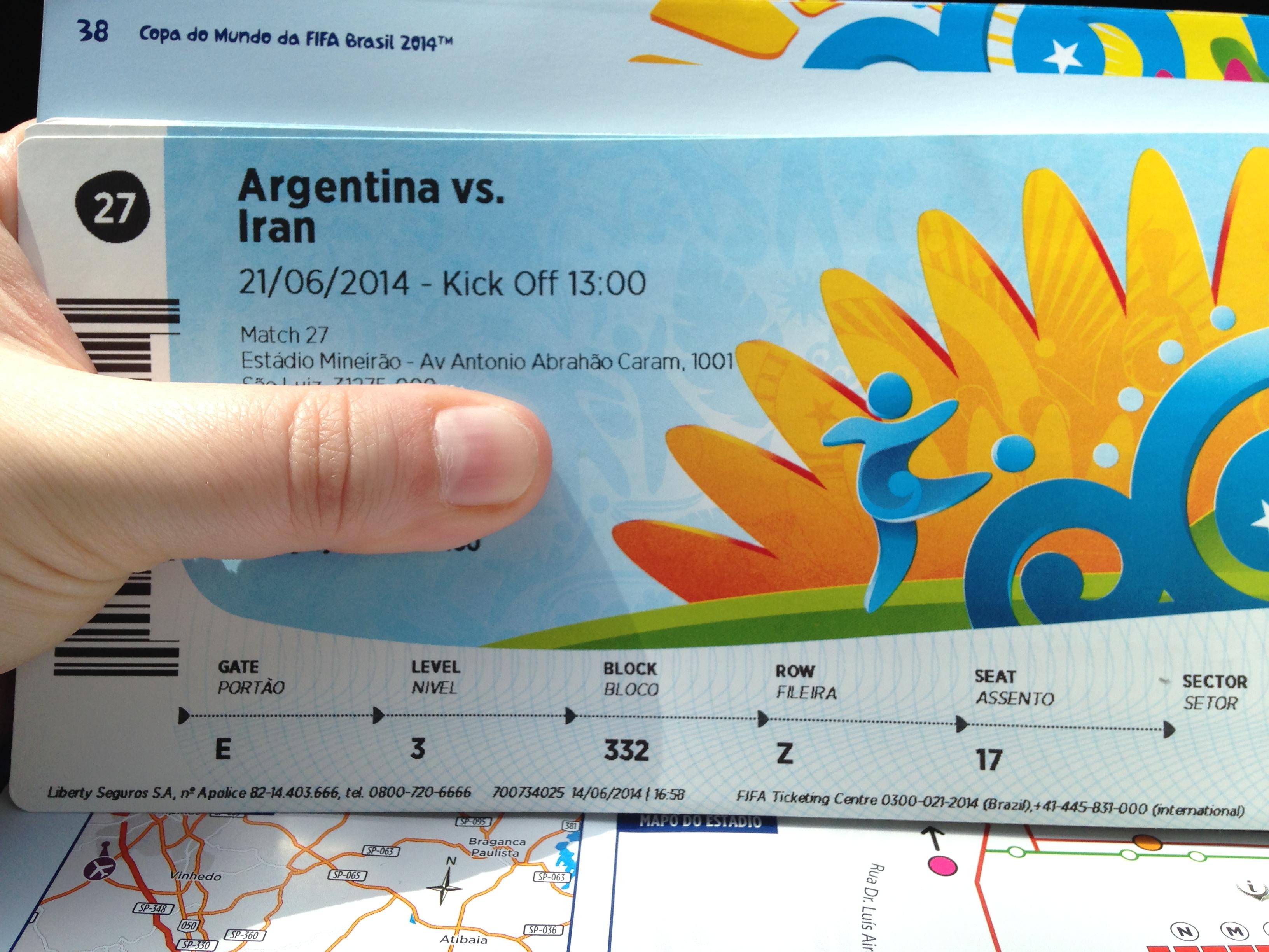 20140614 161641883 ios - Como comprar las entradas para el Mundial FIFA Rusia 2018