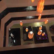 IMG 8088 180x180 - El Hotel DoubleTree (Hilton) Calle 100 de Bogotá