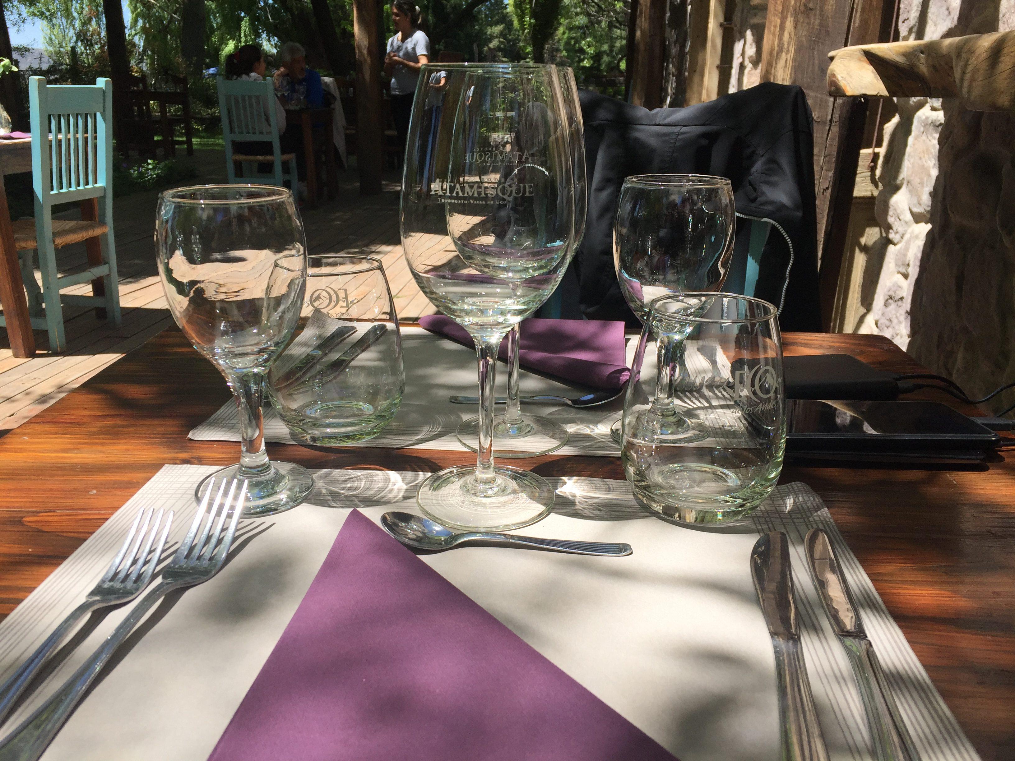 IMG 8358 e1508807992539 - Almorzando en la Bodega Atamisque de Mendoza