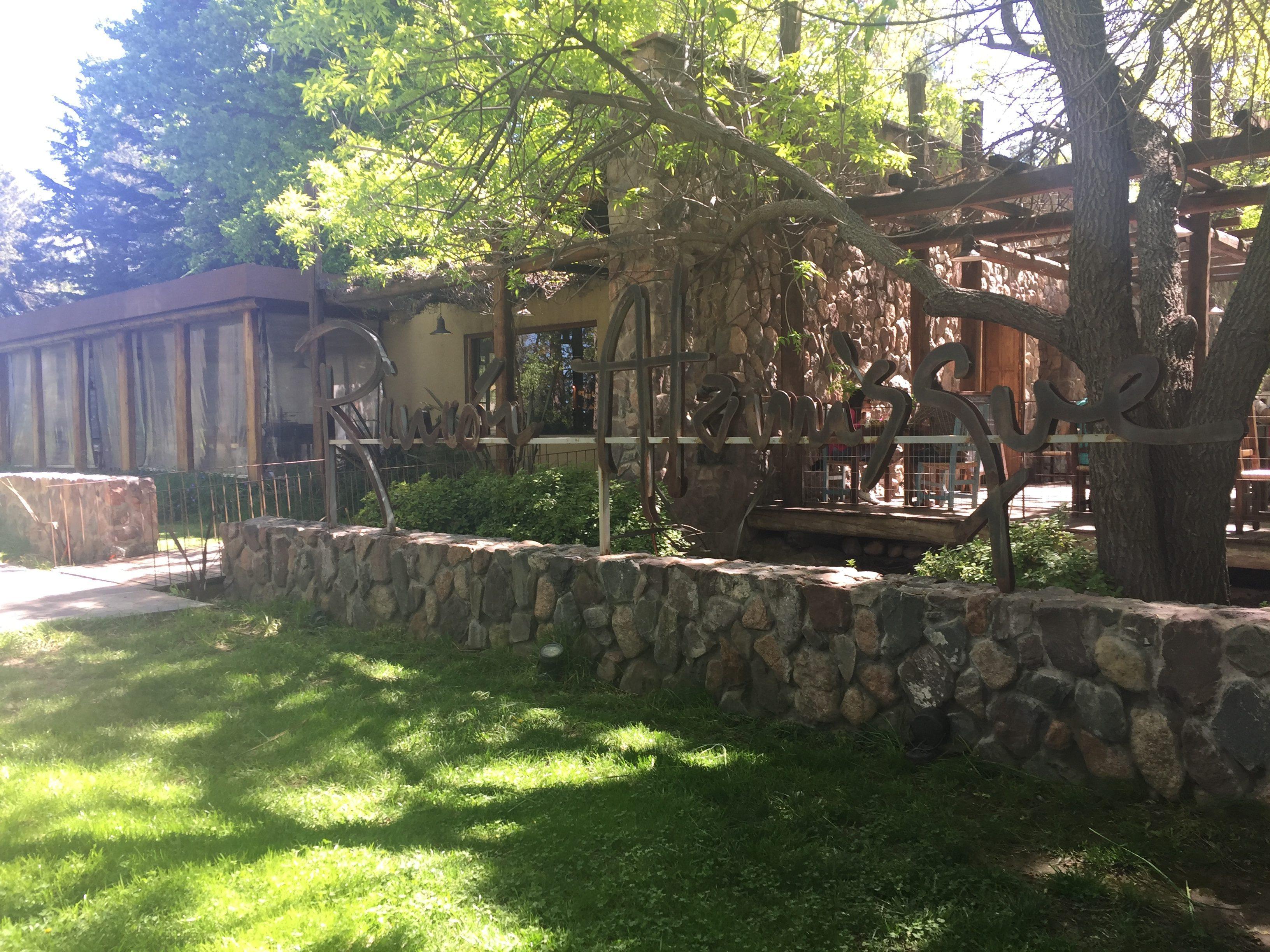 IMG 8409 e1508807748594 - Almorzando en la Bodega Atamisque de Mendoza