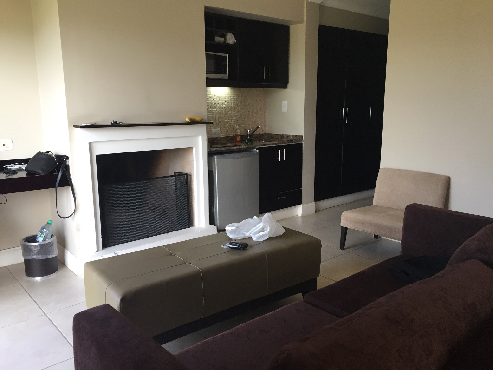 img 8912 - Hotel Auberge du Vin en Mendoza