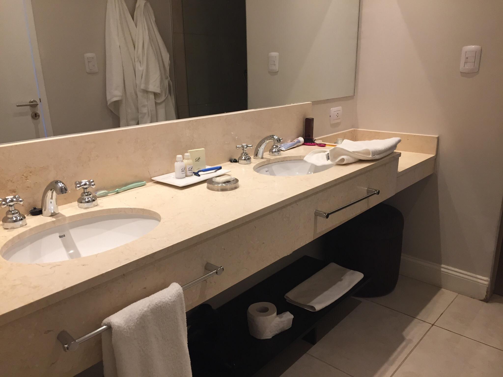 img 8916 - Hotel Auberge du Vin en Mendoza