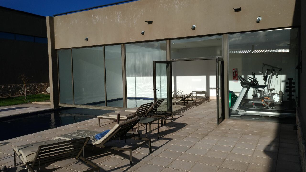 img 8932 - Hotel Auberge du Vin en Mendoza