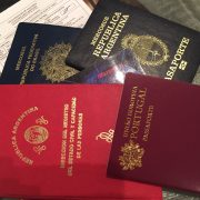 viajes 180x180 - Sin acuerdo por el Brexit, ¿Cuál es el impacto al turismo y a los viajeros a Europa y Reino Unido?