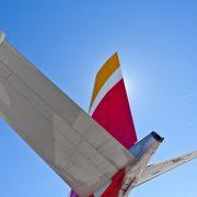 17637177 1696300340386362 228174828281311315 o 180x180 - Iberia lanza nueva campaña, con flota renovada #HolaIberia