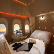DOrMbV9XkAEsNG  180x180 - Emirates inaugura cabina de Primera en sus nuevos Boeing 777 #GameChanger
