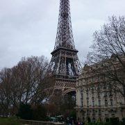 DSC 1891 e1511999049265 180x180 - Visitando la Torre Eiffel en Paris