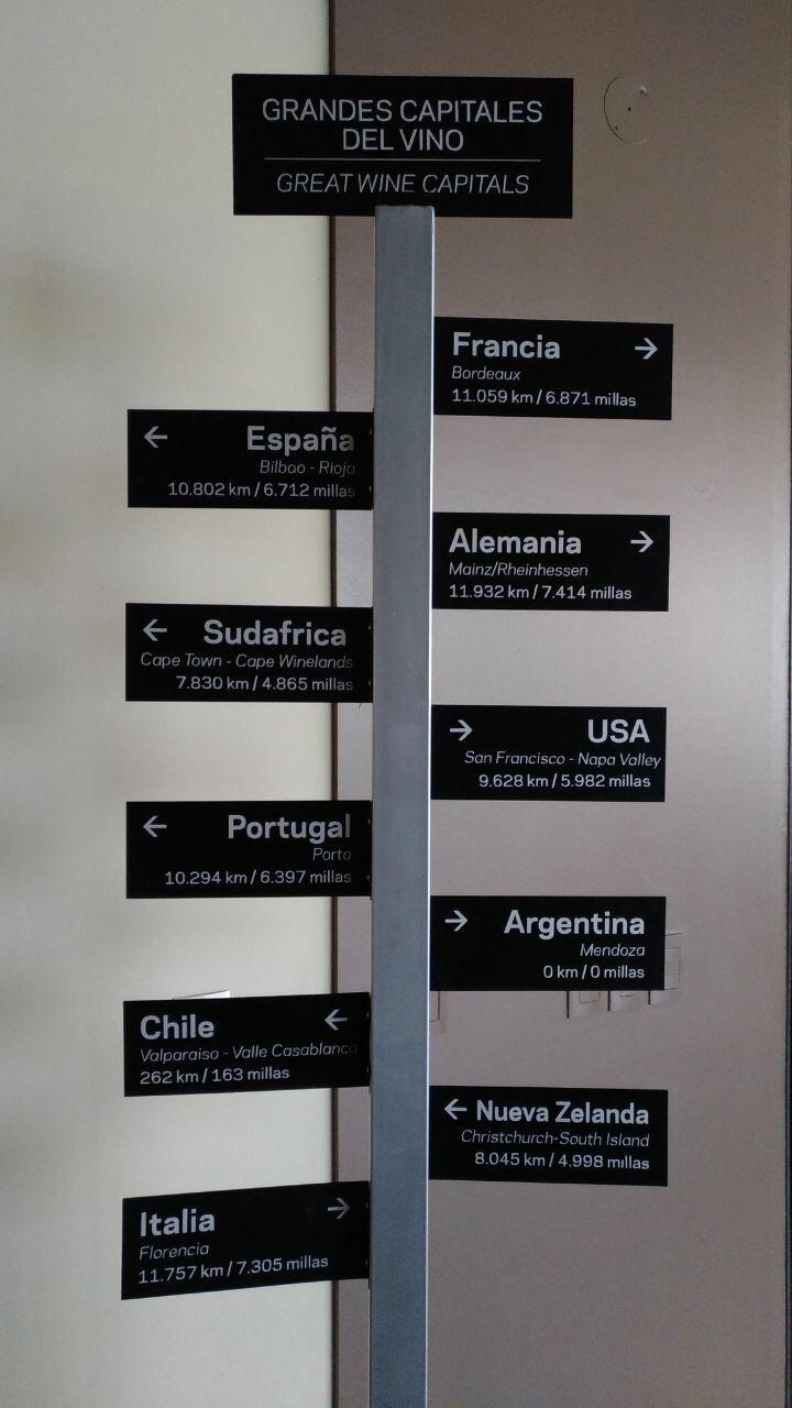 img 8830 - Paseando por la Bodega Salentein en Mendoza