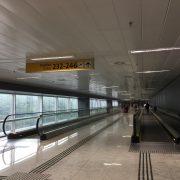 img 9597 180x180 - Cambio de Terminales en Guarulhos (San Pablo) para los vuelos regionales y sus caóticas consecuencias