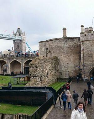 20150324 211711000 iOS 300x380 - Visitando la Torre de Londres