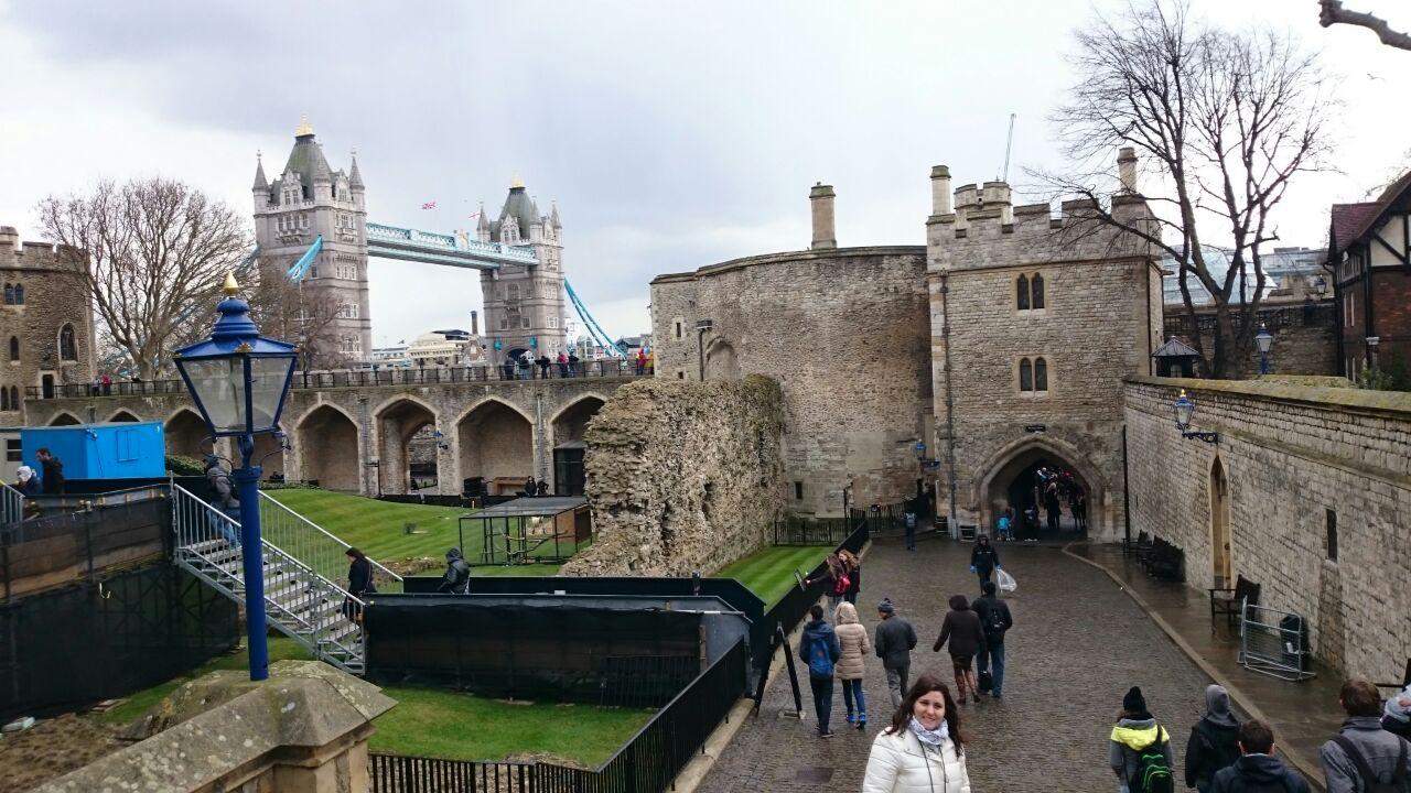 20150324 211711000 iOS - Visitando la Torre de Londres